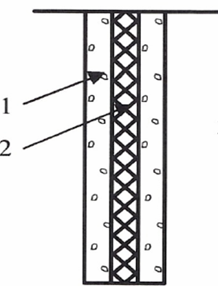 設計方法1-2.png