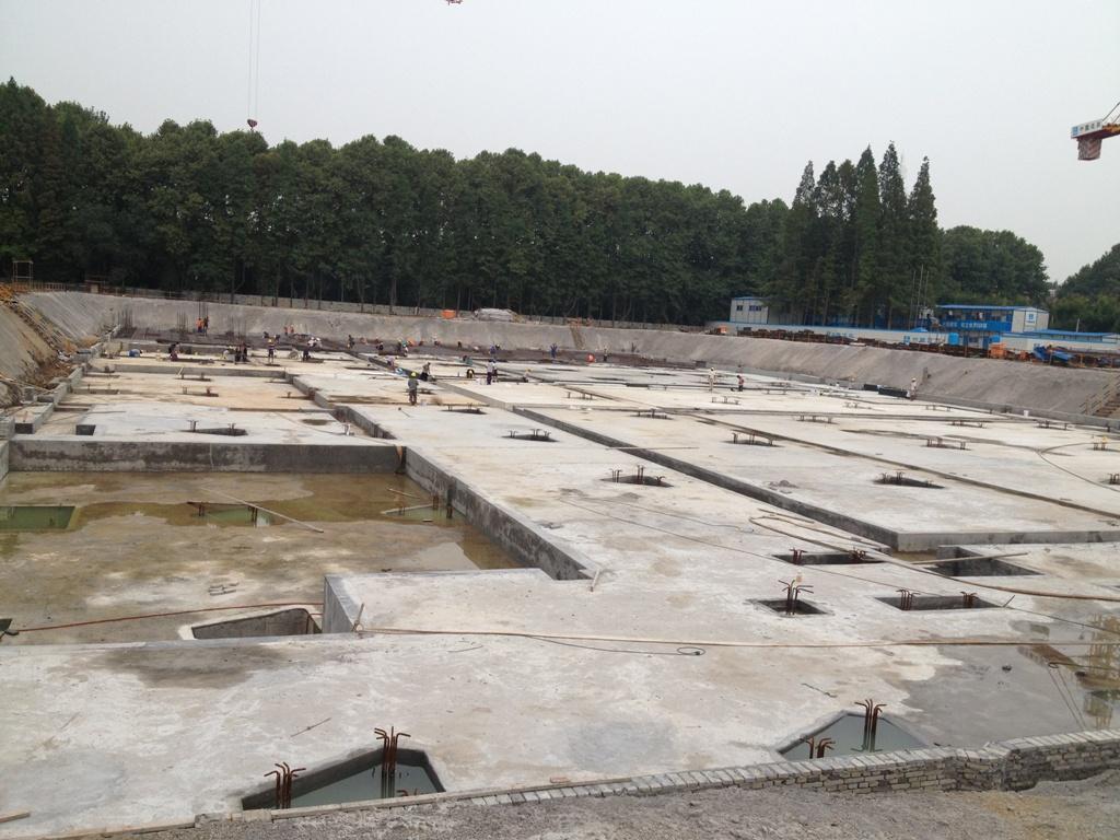 圖6 南京理工大學體育中心2.jpg