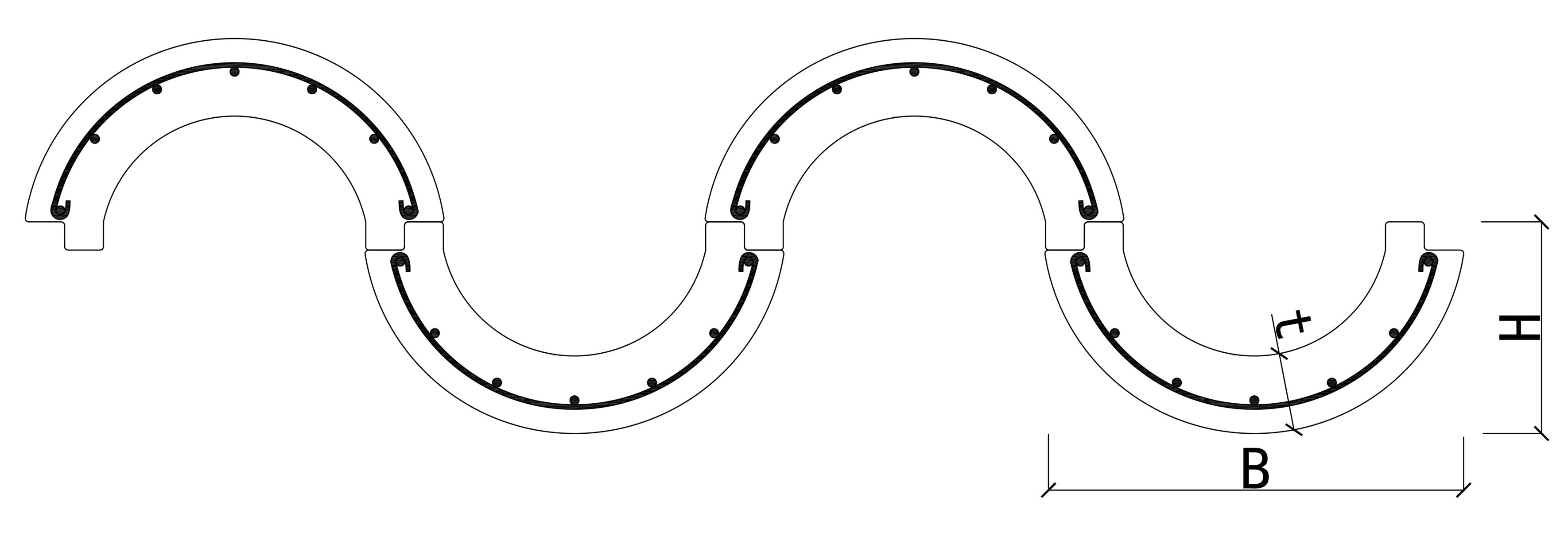 S形截面拼裝方式.jpg