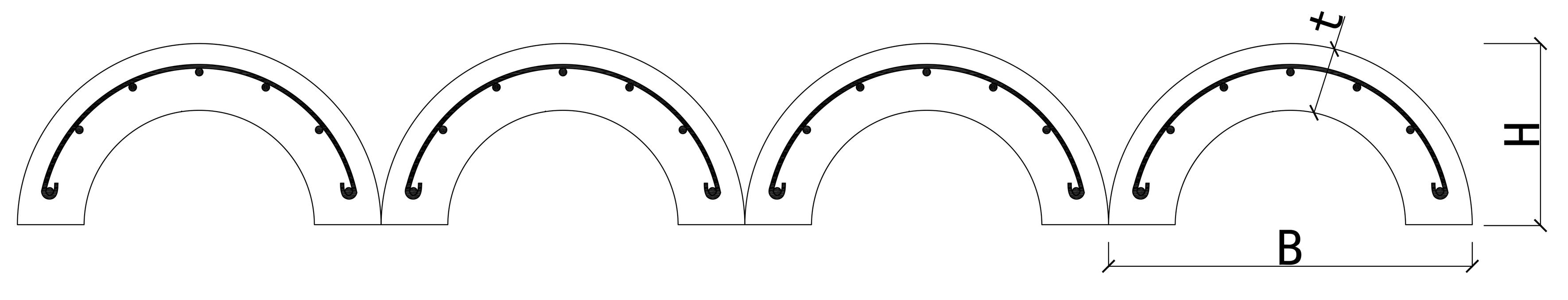 M形截面拼裝方式.jpg